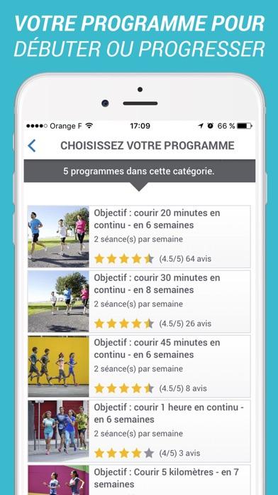 download Decathlon Coach Course Pilates apps 3