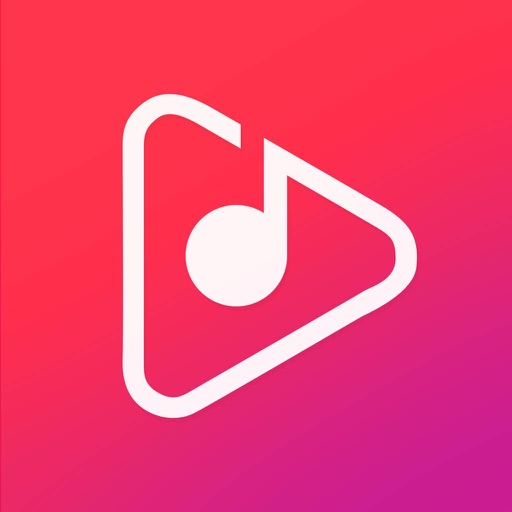Add Music to Video Maker