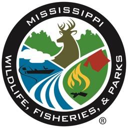 MDWFP Hunting & Fishing