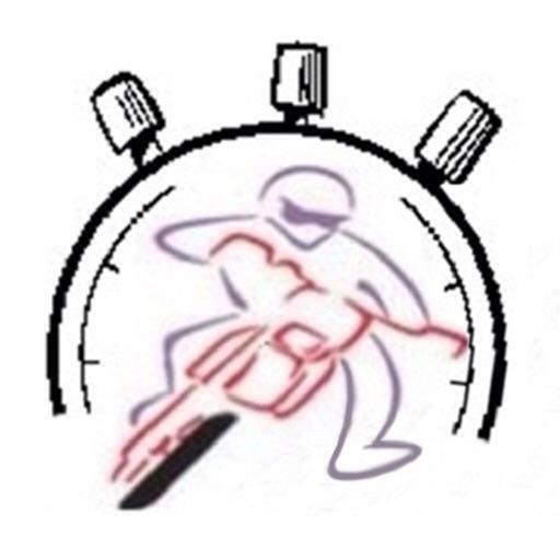 Zeitnahme Team Müller