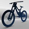 Bike 3D Configurator