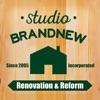 中古物件のリノベーションやリフォームはスタジオブランニュー
