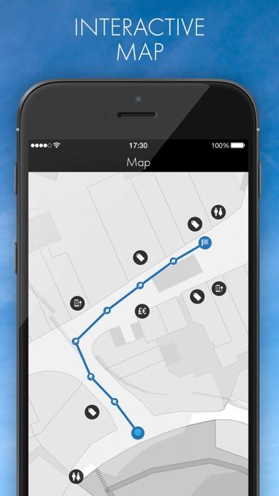 download Union Square PLUS apps 3