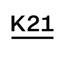 K21 Cao Fei Kurzführer