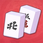 Mahjong Connect Delux icon