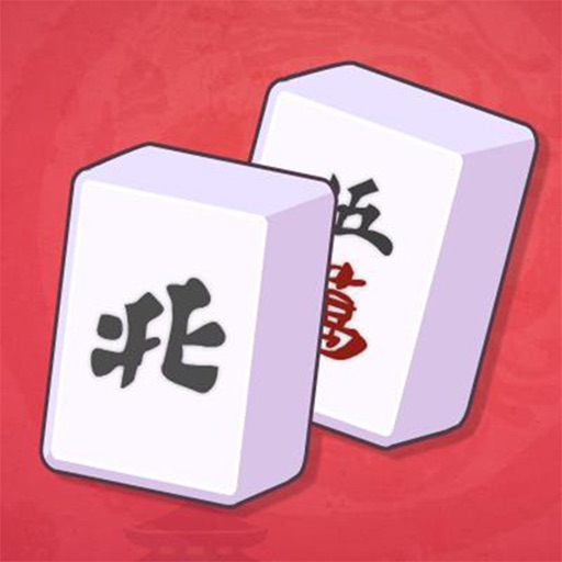 Mahjong Connect Delux