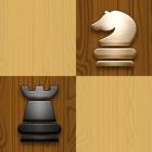 Premium-Schach icon