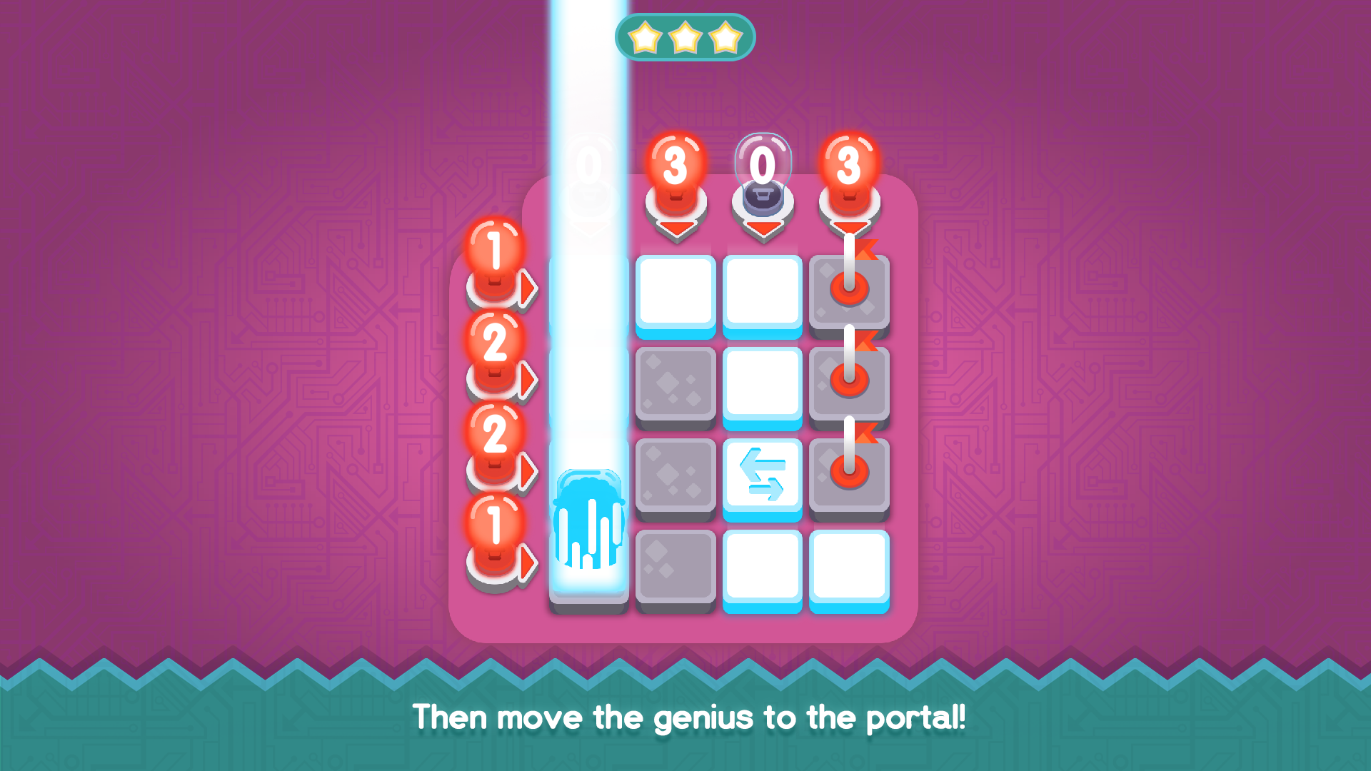 Minesweeper Genius screenshot 13