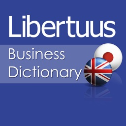 Libertuus Business Terms EN-JP