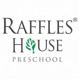 Raffles House Jakarta