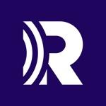 Hack Radio.com