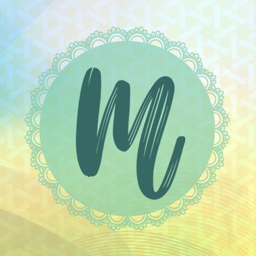 Custom Monogram Maker