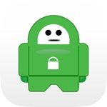 Hack VPN by Private Internet Access