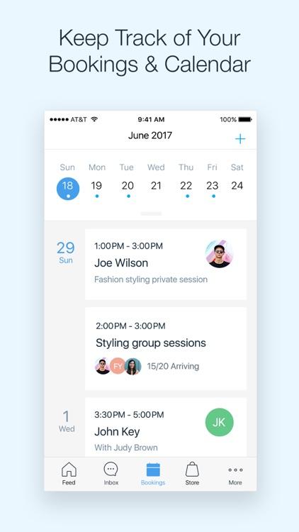 Wix screenshot-2