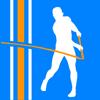 Virtual Trainer Rip