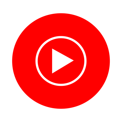 YouTube Music - Tips & Trick