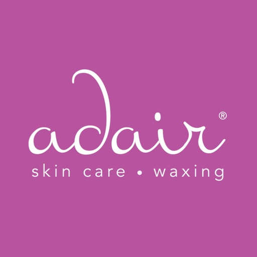 Adair Skin Care & Waxing