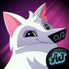 Animal Jam - Play Wild! image