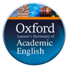 Oxford Learner's Academic Dict - Oxford University Press