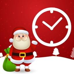 Christmas Countdown! 2018