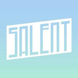Salent