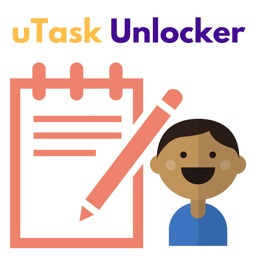 uTask Unlocker