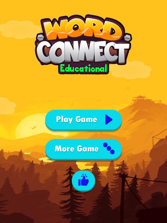 Word Heroes - Word Puzzle Game screenshot 6