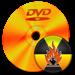 DVD Creator Lite - Burn Video