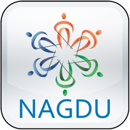 NAGDU Guide & Service Dog Info