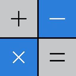Calculator+ Photo Lock Vault