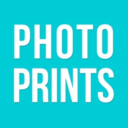 Photo Prints – From Your Phone