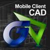 DWG FastView-Visualizador CAD