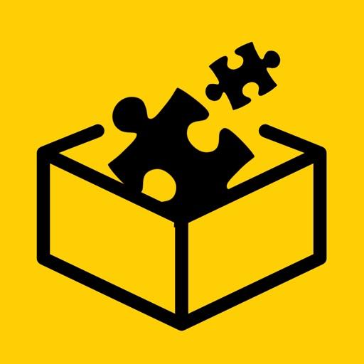 mToolBox