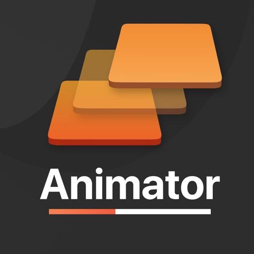 Photo Animator Studio