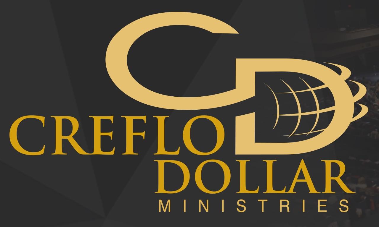 Creflo Dollar Ministry