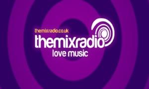 mix radio uk