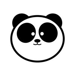 PandaBears