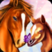 Horse Paradise: My Dream Ranch Hack Online Generator