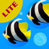 Floating Fish Lite Reviews