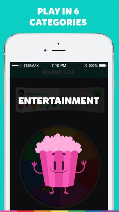 download Trivia Crack (No Ads) apps 2