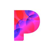 Pandora Music apple app store