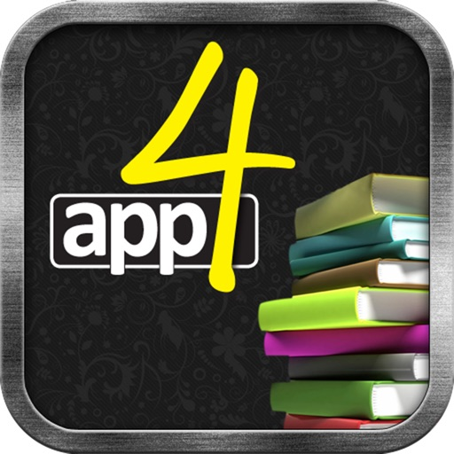 App4 Students