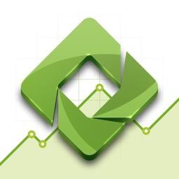 SprinkleBit - Stock Investing