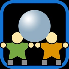 Activities of Snowball Battles for 2 players