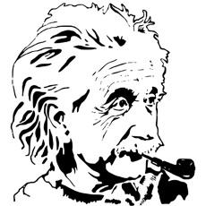 Activities of Einstein puzzle