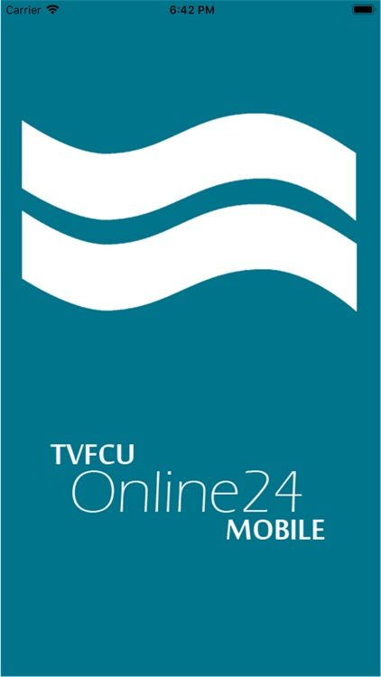 TVFCU Online24 Mobile screenshot-0