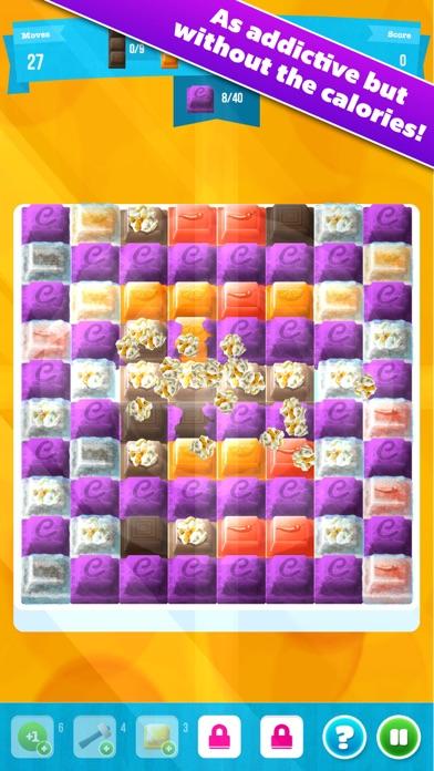 Baixar Choco Blocks: Fun Puzzle Games para Android