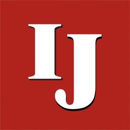 Insurance Journal News
