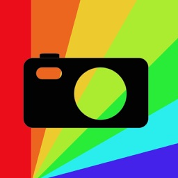 GetColorCamera