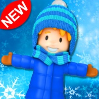 Codes for Winter Games - Christmas Games Hack